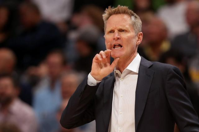 steve-kerr-golden-state-warriors.jpg