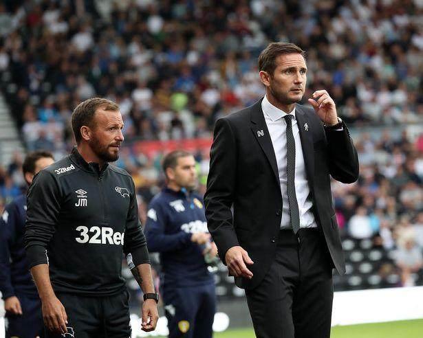 1_Lampard-Morris.jpg