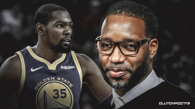 Tracy-McGrady-thinks-the-league-benefits-from-Kevin-Durant-leaving-Golden-State.jpg