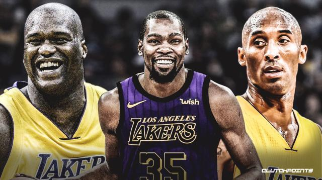 Warriors_-Kevin-Durant-says-he-would_ve-liked-to-play-on-Lakers-with-Kobe-Bryant-Shaquille-O_Neal.jpg
