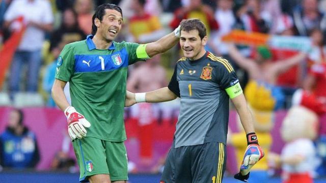 Buffon-Casillas.jpg