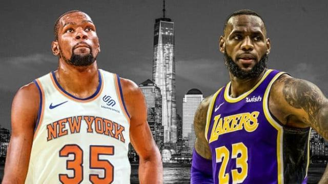dreaming-of-a-new-york-knicks-los-angeles-lakers-2020-nba-finals-681x383.jpg