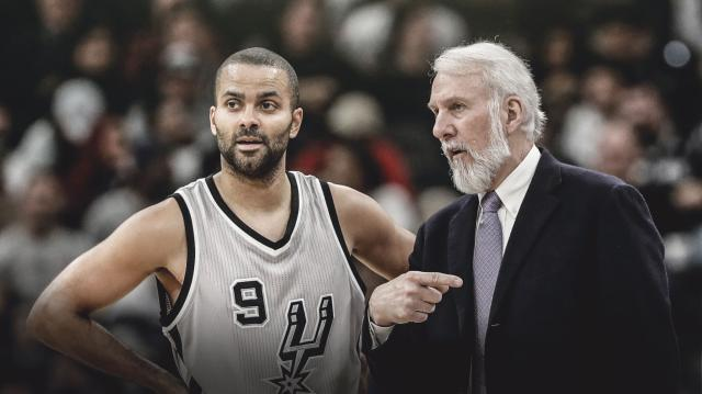 Spurs-news-Tony-Parker-points-to-Gregg-Popovich_s-rock-solid-principle-as-secret-behind-his-legendary-reputation.jpg