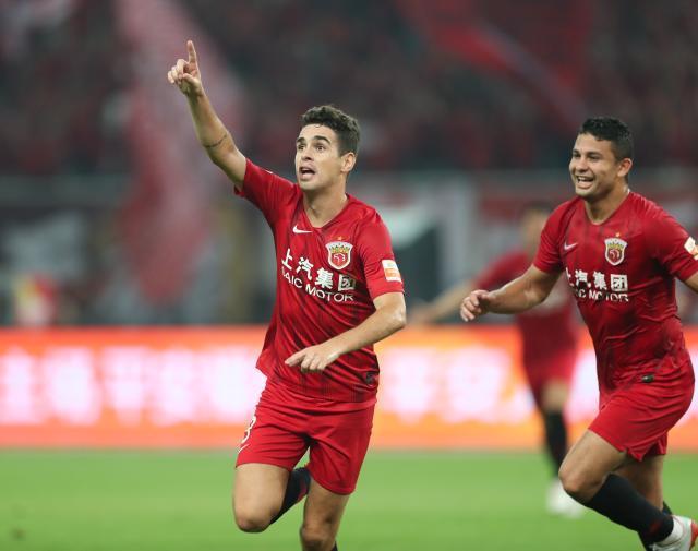 http://www.weixinrensheng.com/tiyu/342793.html