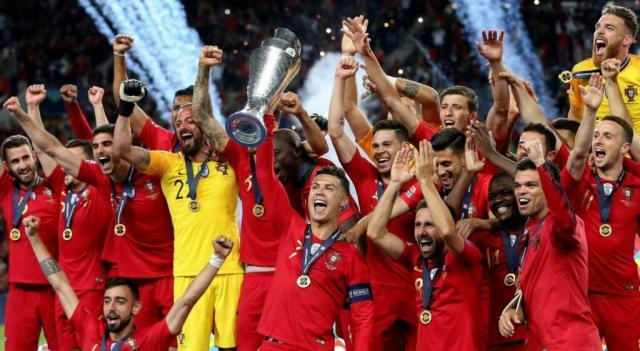 FOTODELDIA-PORTUGAL-SOCCER-UEFA-NATIONS-LEAGUE_40792019-1024x563.jpg