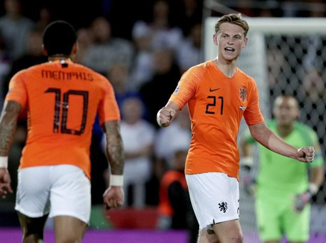 Nations-League-Frenkie-de-Jong-says-Netherlands-will-keep-special-eye-on-Cristiano-Ronaldo-in-final.jpg