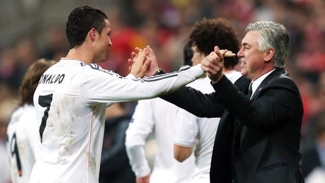 Ancelotti-Ronaldo.jpg