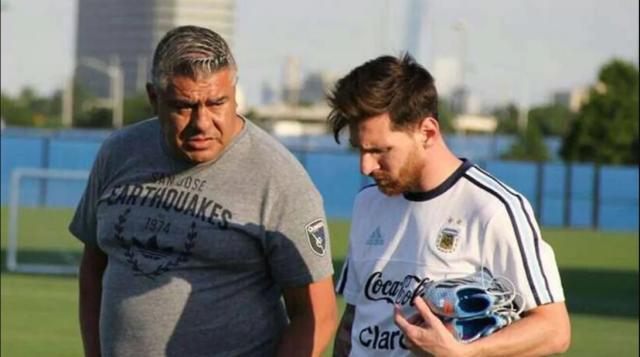 Chiqui-Tapia-y-Messi-1920.jpg
