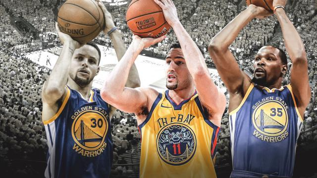 Stephen-Curry-Klay-Thompson-Kevin-Durant-rank-1-2-3-as-best-pure-shooters-in-the-NBA.jpg