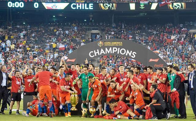 seleccion-chile-campeona-actual-copa.jpg