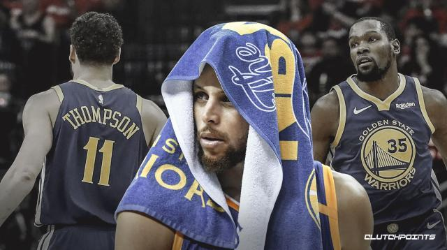 Stephen-Curry-punched-a-wall-in-frustration-after-injuries-to-Kevin-Durant-Klay-Thompson.jpg