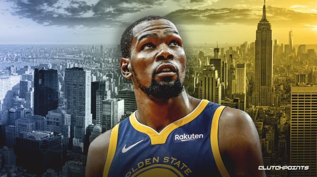 Kevin_Durant_traveling_to_New_York_for_tests_on_injured_Achilles.jpg