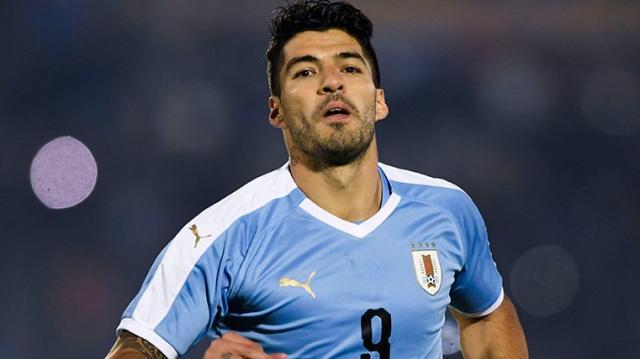 luis-suarez-uruguay-goal-294076.jpg
