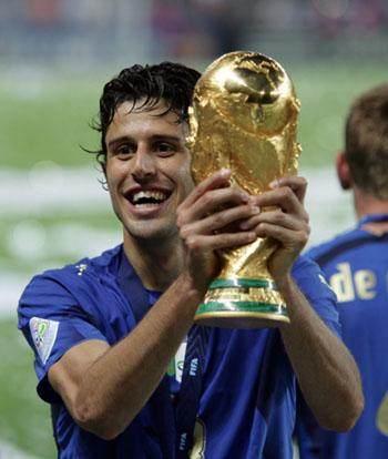 Grosso-World_Cup_2.jpg