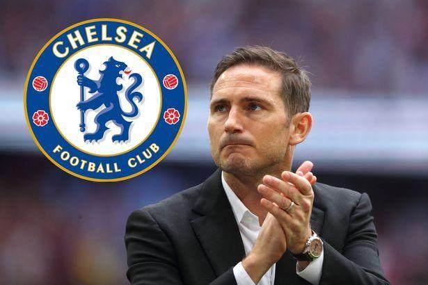 0_Lampard.jpg