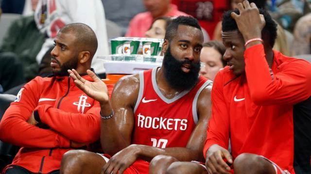 Houston-Rockets-v-San-Antonio-Spurs-74578864cd89f1b174313e7c25c1fdf0.jpg