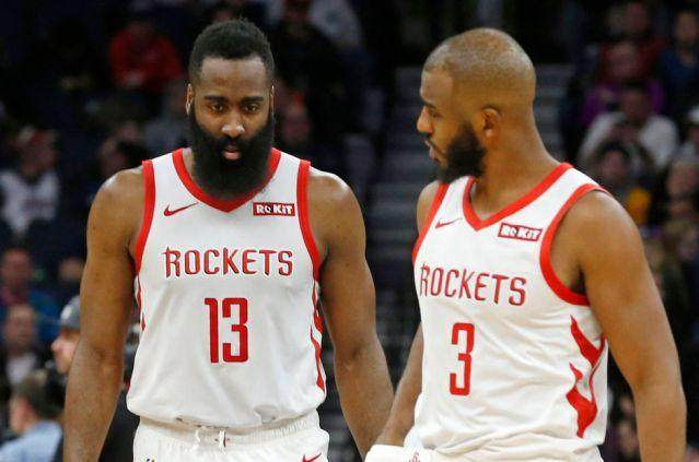 report-james-harden-chris-paul-had-verbal-exchange-in-locker-room-after-game-6-loss.jpg