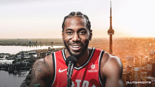 Kawhi-Leonard-says-it-was-a-_good-experience_-experiencing-mother-nature-and-all-4-seasons-in-Toronto.jpg