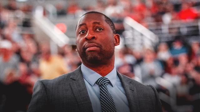 Memphis_interviews_Raptors_assistant_Adrian_Griffin_for_head_coaching_job.jpg