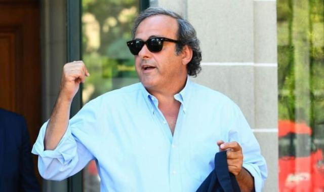 Michel-Platini-arrested-following-investigation-into-2022-World-Cup-being.jpg