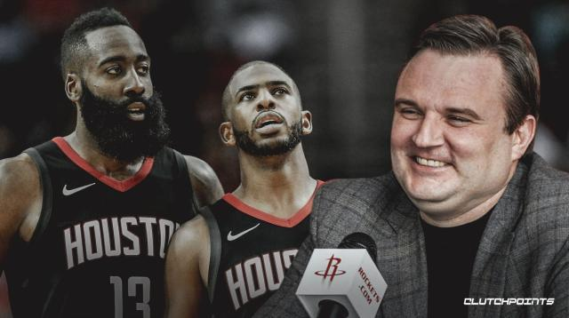 GM-Daryl-Morey-says-Chris-Paul-and-James-Harden-are-not-available-in-trades-wants-to-add-a-3rd-superstar-this-summer.jpg