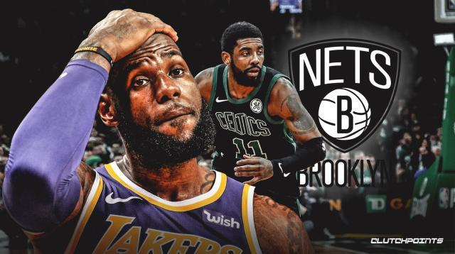 LeBron_James_aggressively_trying_to_recruit_Kyrie_Irving_to_LA_but_Nets_Irving_sounds_like_a_'done_deal'.jpg