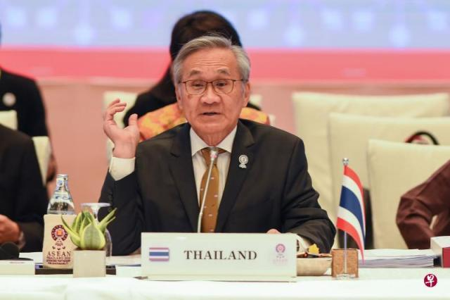 20190623_news_thailand_worldcup.jpg