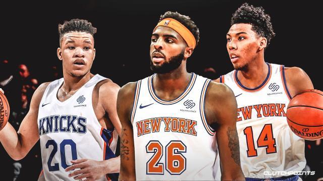Knicks-3.jpg