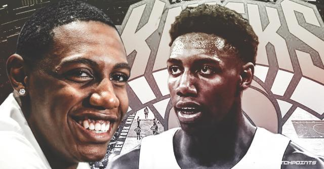 RJ_Barrett_says_he_wants_to_be_the__best_ever__in_the_NBA.jpg