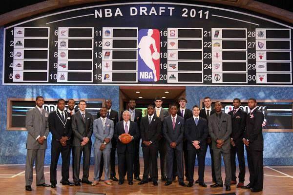 nba-draft-2011.jpg