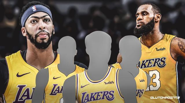 3-bargain-point-guards-the-Lakers-should-target-in-free-agency.jpg