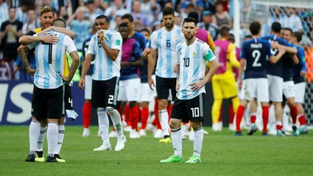 t_1530376561486_name_Argentina_vs_Francia_Mundial_Rusia_2018_164_1024x576.jpg