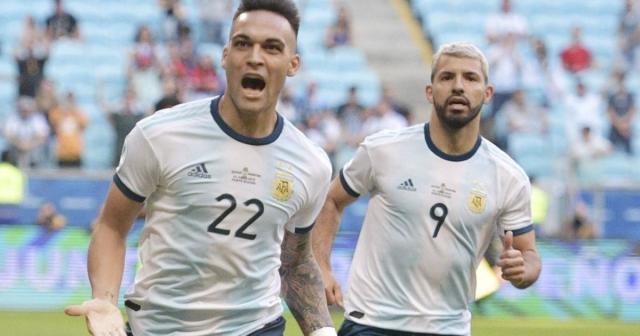 lautaro_martinez_agueero_argentina_goles_vs_qatar_copa_america.jpg_673822677.jpg