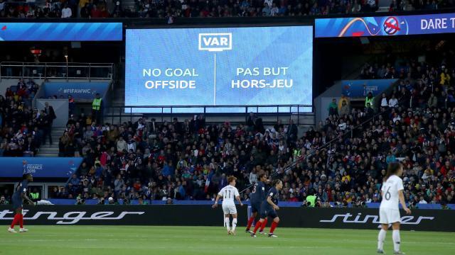var-world-cup-062019-getty-ftrjpg_ngkjmld3vwyb1u5n5y6pi3n2a.jpg