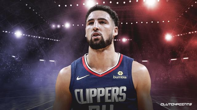 Klay-Thompson-could-be-interested-in-L.A.-if-Warriors-don_t-give-him-a-5-year-max-deal.jpg