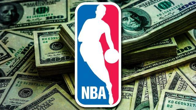 nba-logo-money-102715-ftrjpg_zeejb93fcpbi164u8ezaiw9yg.jpg