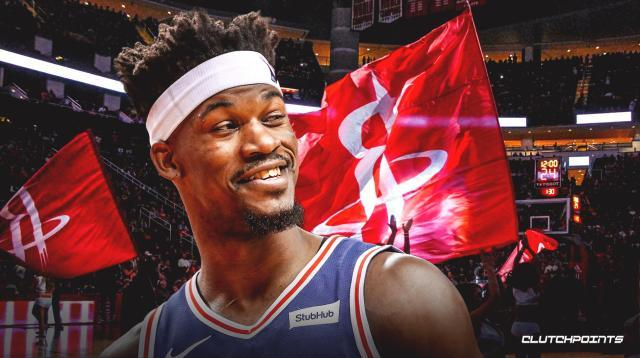 Philly_would_be_willing_to_work_with_Rockets_on_sign-and-trade_if_Jimmy_Butler_wants_to_leave.jpg