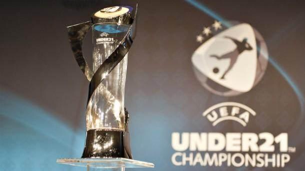 euro-u21-championship-trophy-610x343.jpg