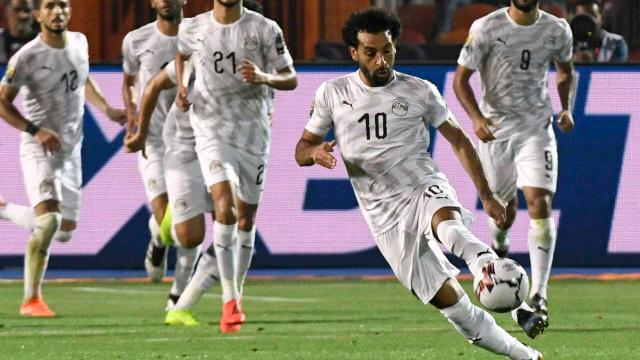 cc818e11-mo-salah-2019-africa-cup-of-nations.jpg