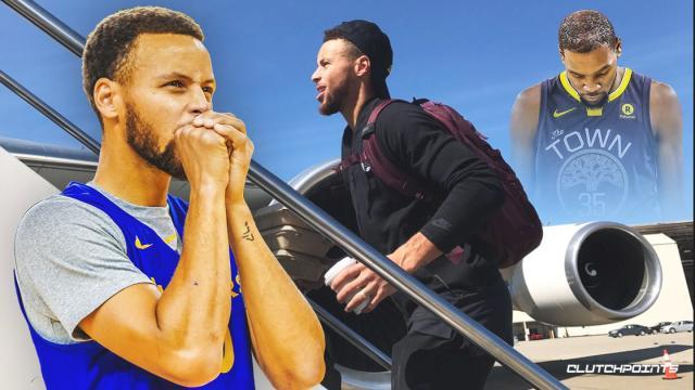 stephen-curry-kevin-durant.jpg