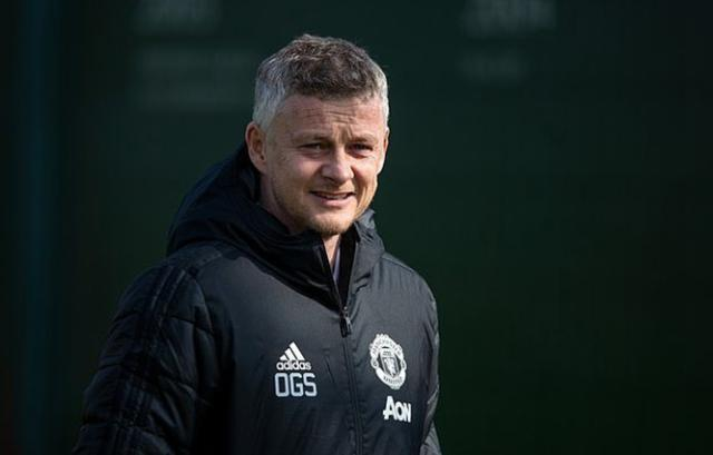 15364862-7191345-United_boss_Ole_Gunnar_Solskjaer_is_targeting_young_signings_but-a-1_1561703277509.jpg