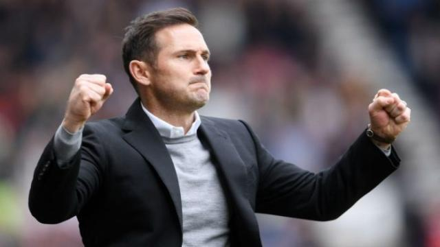lampard-gets-three-year-deal-as-chelsea-new-manager.jpg