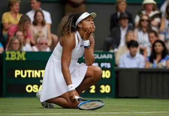 5d741ba9-a1c9-420c-b402-e5e67dc13ced-AP_Britain_Wimbledon_Tennis_8.jpg