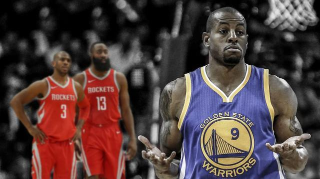 Andre-Iguodala-won_t-talk-about-free-agency-discussions-with-Rockets.jpg