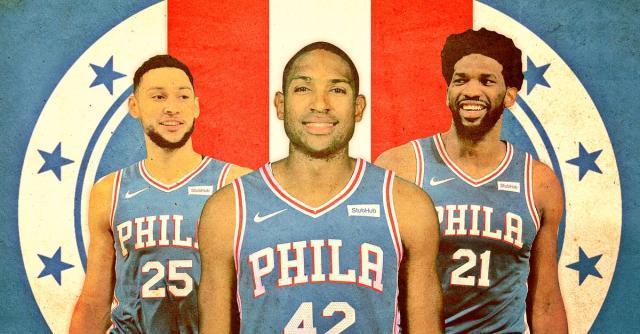 Philadelphia-76ers-Overhauled-Roster—Again—to-Remain-East-Contenders-The-Ringer.jpg