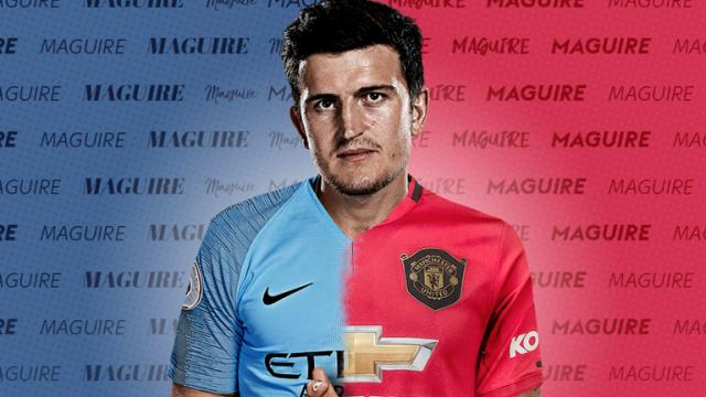 skysports-harry-maguire-manchester-united_4692194.png