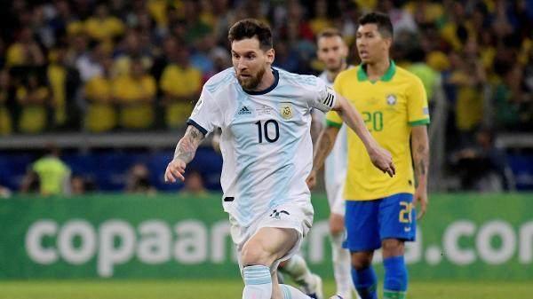 lionel-messi-no-jogo-brasil-x-argentina-pela-copa-america-1562119162342_v2_600x337.jpg