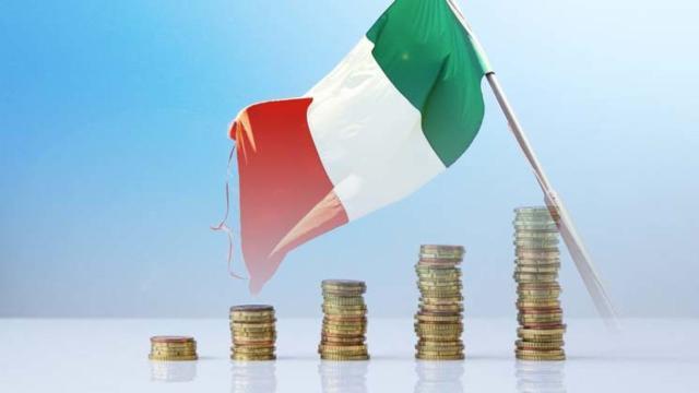 Italy-Considering-a-Tax-on-Citizens-Savings-1280x720.jpg