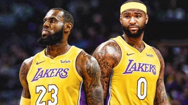 DeMarcus-Cousins-Signing-With-Los-Angeles-Lakers-Joining-LeBron-James-Lonzo-Ball-Rajon-Rondo-Los-Angeles-Video.jpg