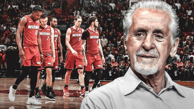 Pat-Riley-told-players-Miami-would-stick-with-current-roster-to-start-season-in-show-of-loyalty.jpg
